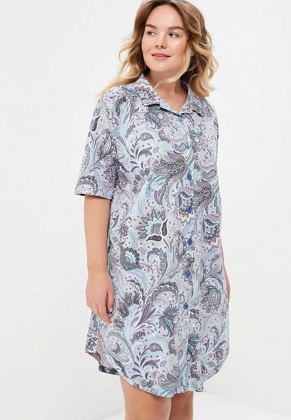 Платье домашнее Лори Лори LO037EWAWIV7 малый толстый лори украина