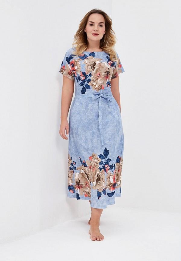 Платье домашнее Лори Лори LO037EWAWIV9 малый толстый лори украина