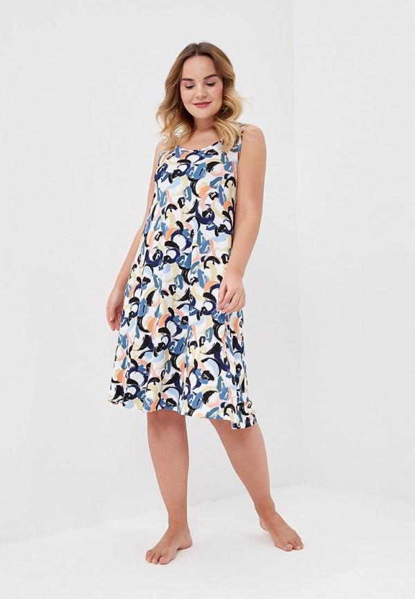 Платье домашнее Лори Лори LO037EWAWIW0 малый толстый лори украина