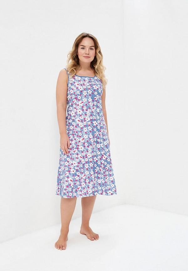 Платье домашнее Лори Лори LO037EWAWIW5 брюки домашние лори лори lo037ewxpu58