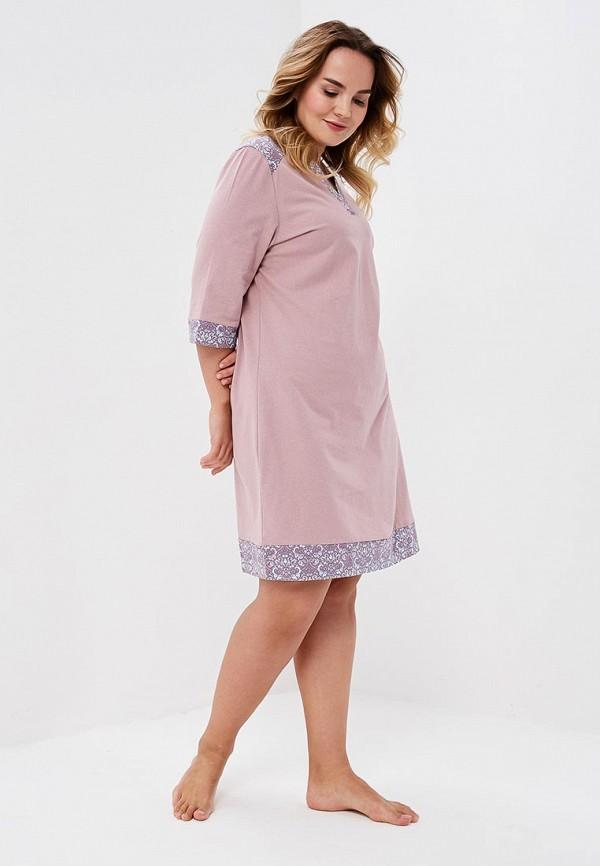 Платье домашнее Лори Лори LO037EWAWIW7 малый толстый лори украина