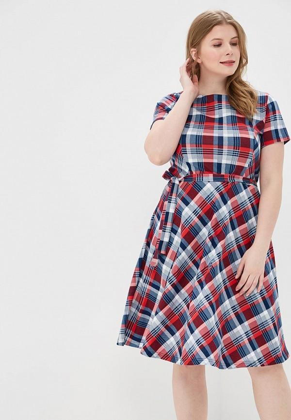 Платье домашнее Лори Лори LO037EWBGSL0 малый толстый лори украина