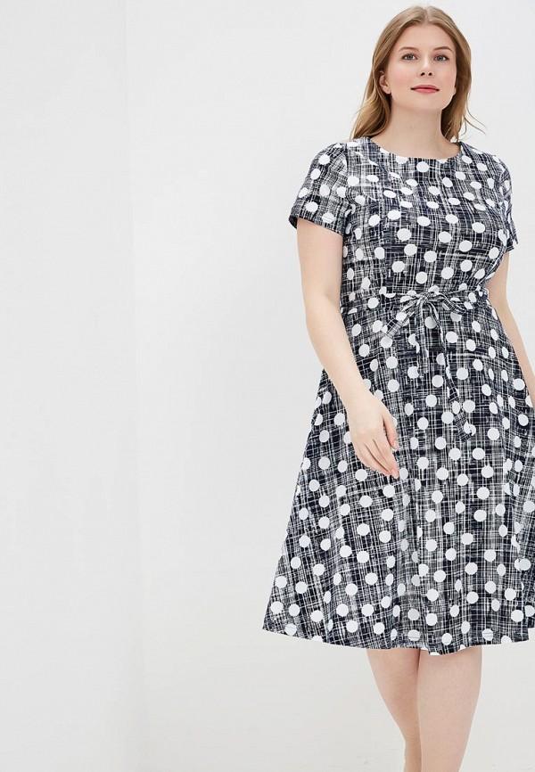 Платье домашнее Лори Лори LO037EWBGSL1 малый толстый лори украина