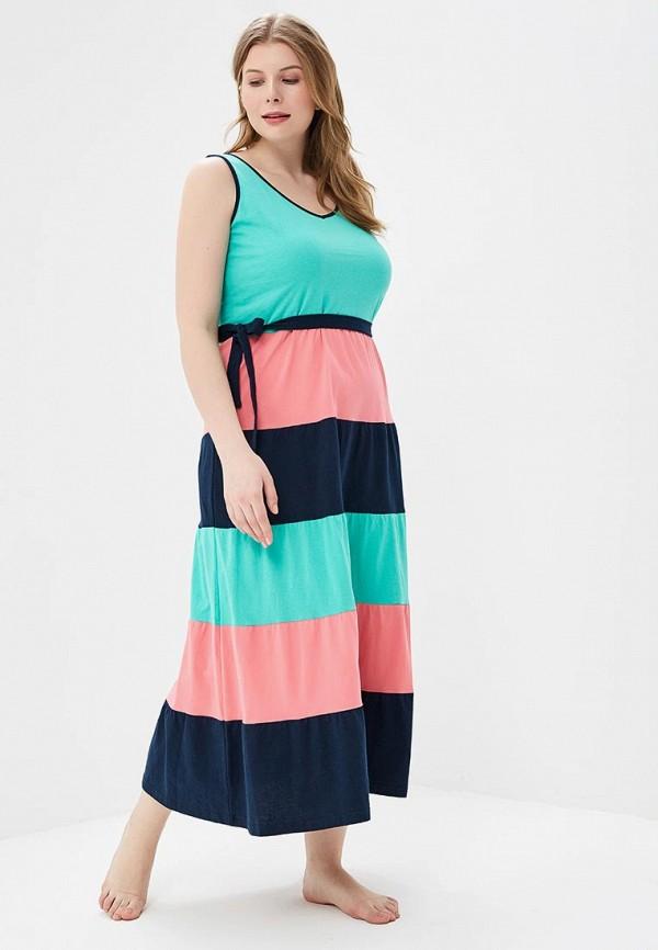 Платье домашнее Лори Лори LO037EWBGSL2 брюки домашние лори лори lo037ewxpu59