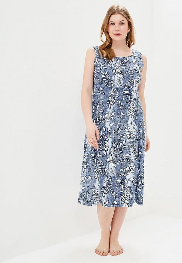 Платье домашнее Лори Лори LO037EWBGSL7 брюки домашние лори лори lo037ewxpu56