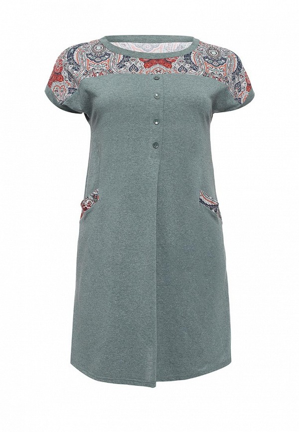 Женское белье и одежда для дома Лори Т082-24