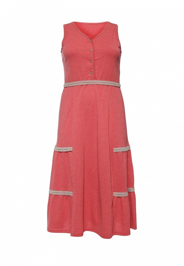 Платье домашнее Лори Лори LO037EWPDW43 лори хальс андерсон говори