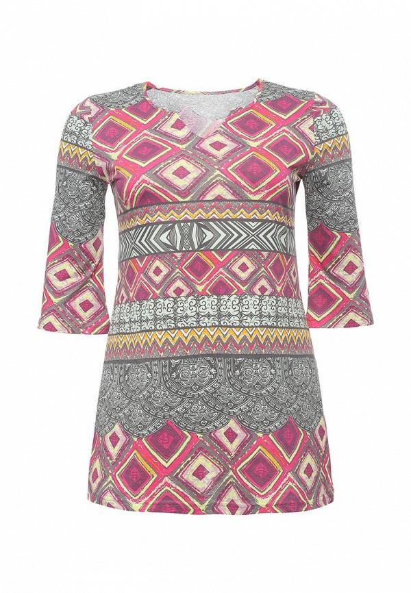 Женское белье и одежда для дома Лори K032-13
