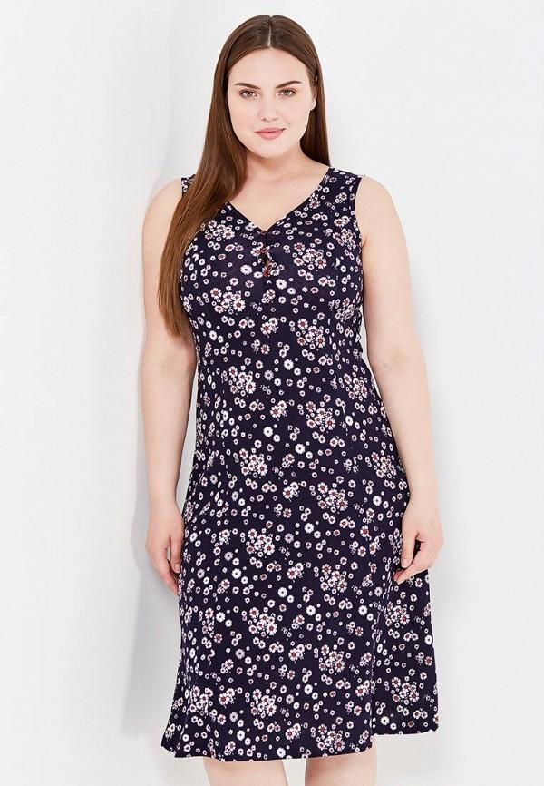Платье домашнее Лори Лори LO037EWTWE29 малый толстый лори украина