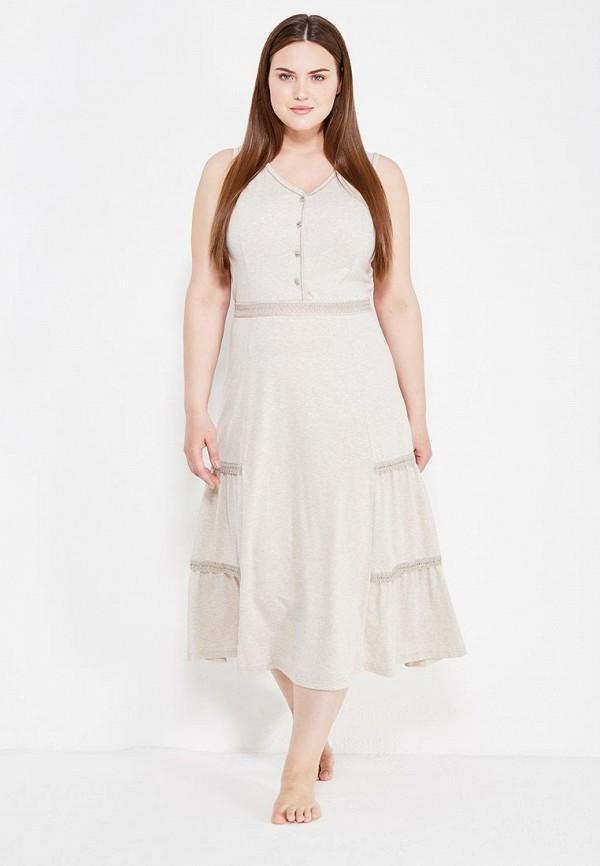 Платье домашнее Лори Лори LO037EWTWE32 малый толстый лори украина