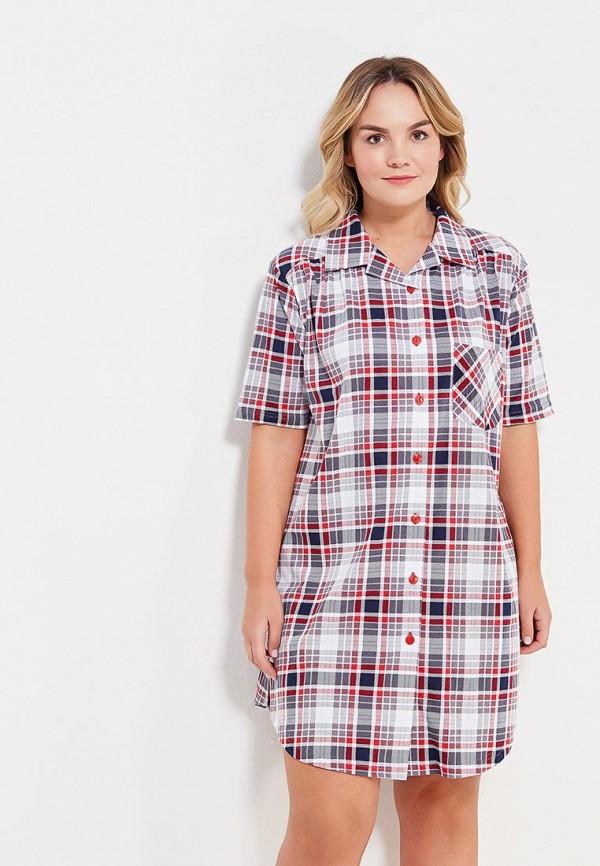 Платье домашнее Лори Лори LO037EWXPU42 брюки домашние лори лори lo037ewxpu57