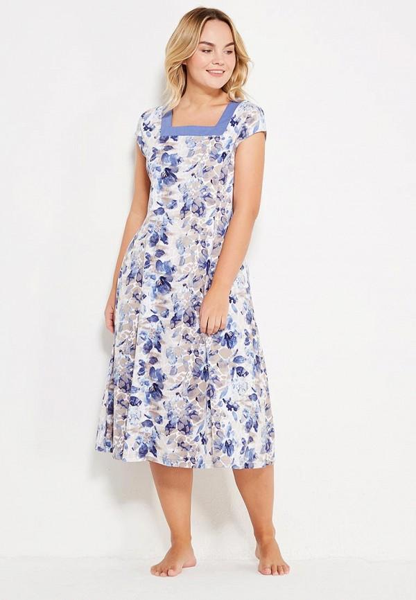 Платье домашнее Лори Лори LO037EWXPU46 брюки домашние лори лори lo037ewxpu59