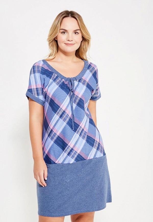 Платье домашнее Лори Лори LO037EWXPU51 брюки домашние лори лори lo037ewxpu56