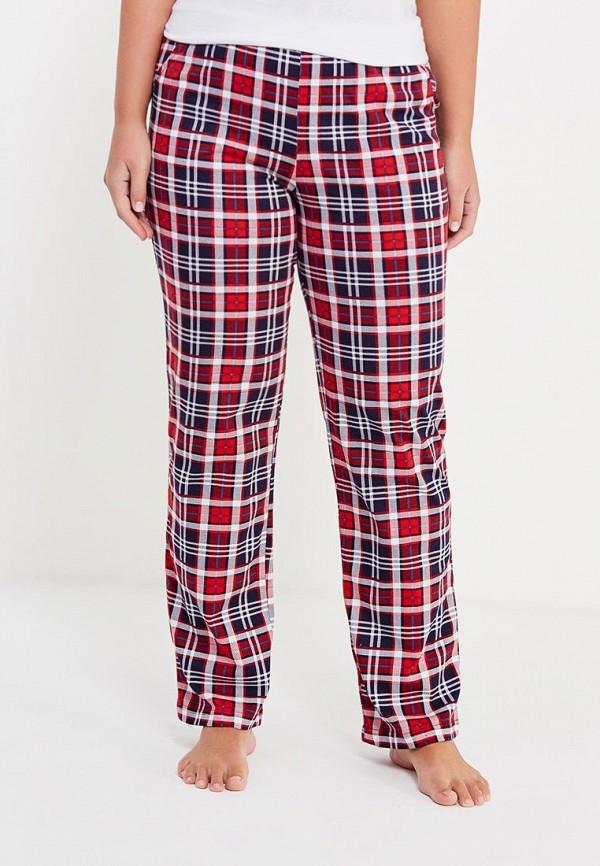 Брюки домашние Лори Лори LO037EWXPU56 брюки домашние лори лори lo037ewxpu60