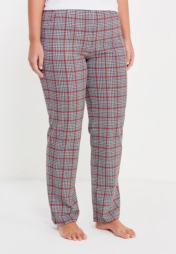 Брюки домашние Лори Лори LO037EWXPU57 брюки домашние лори лори lo037ewygb31