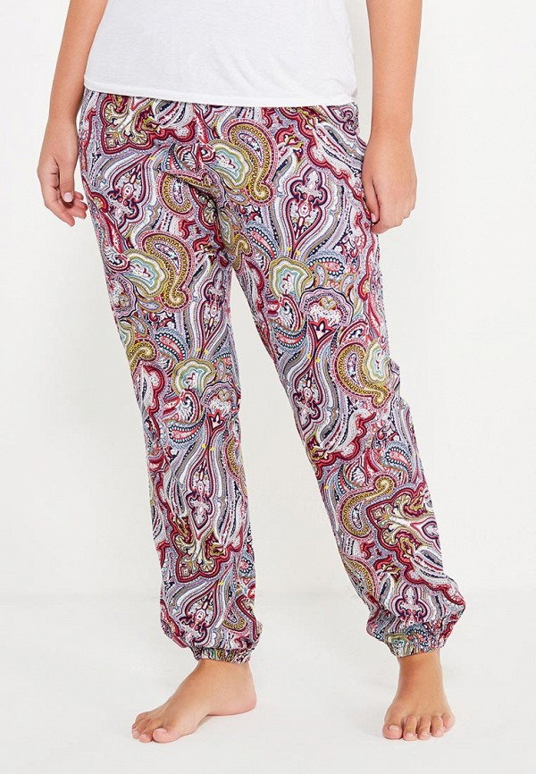 Брюки домашние Лори Лори LO037EWXPU60 брюки домашние лори лори lo037ewygb32