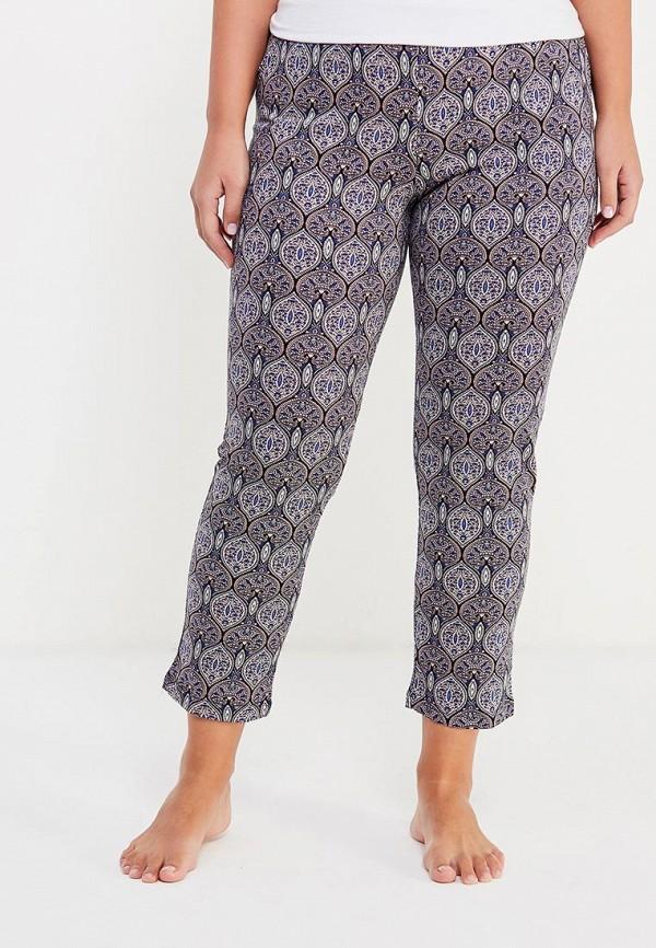 Брюки домашние Лори Лори LO037EWXPU61 брюки домашние лори лори lo037ewxpu60