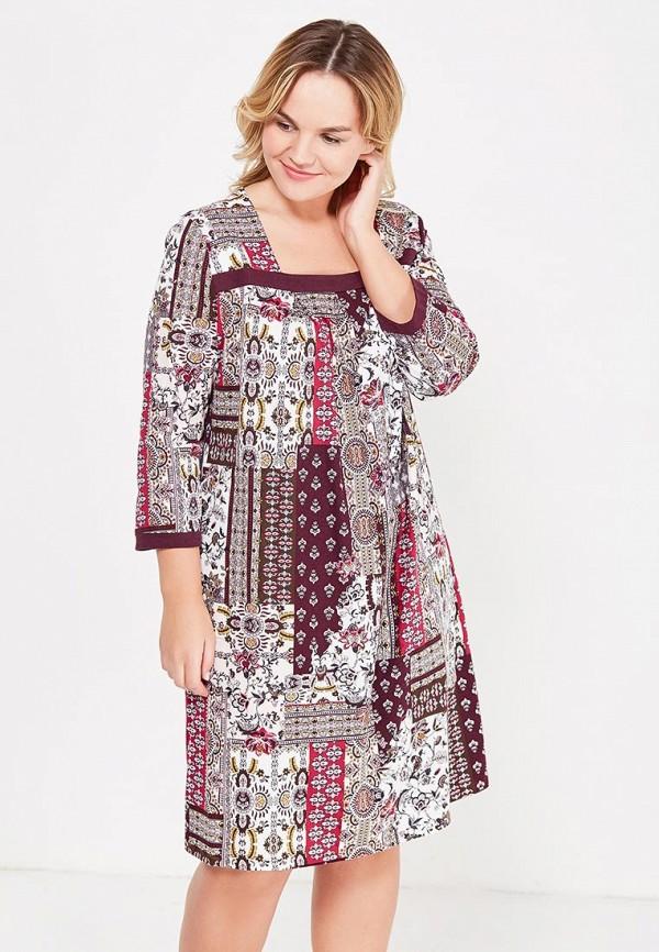 Платье домашнее Лори Лори LO037EWYGB34 брюки домашние лори лори lo037ewxpu59