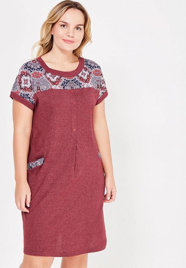 Платье домашнее Лори Лори LO037EWYGB37 брюки домашние лори лори lo037ewxpu56