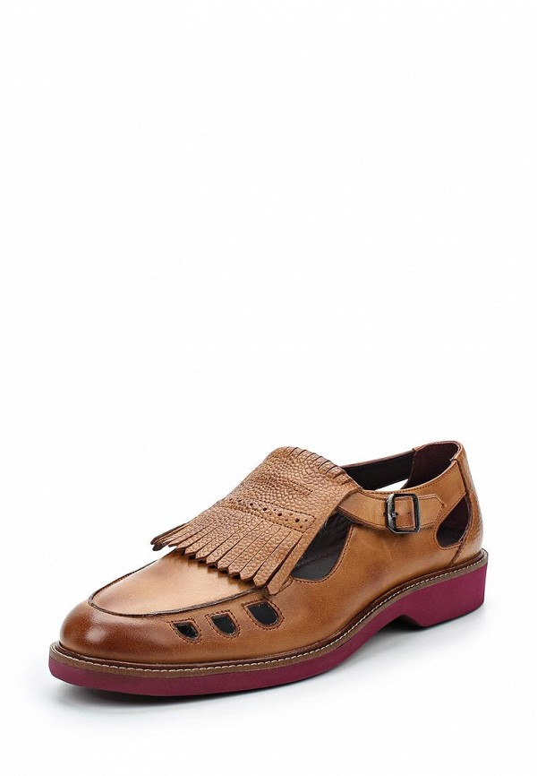 Сандалии London Brogues London Brogues LO039AMAYDI5 nines london