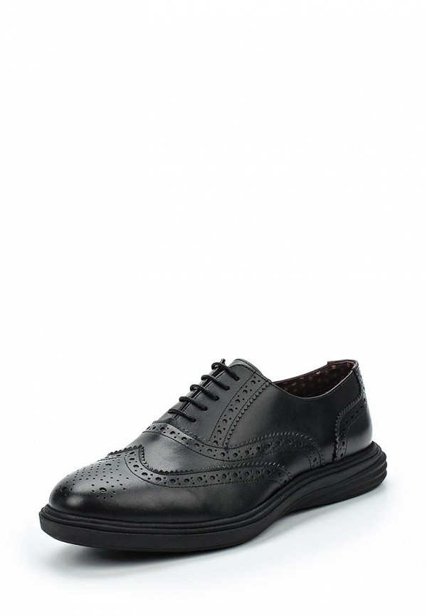 Туфли London Brogues London Brogues LO039AMAYDI6 nines london