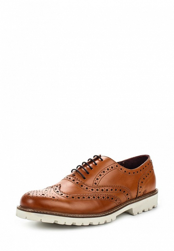 Туфли London Brogues London Brogues LO039AMRXA40 ботинки london brogues london brogues lo039amuud76