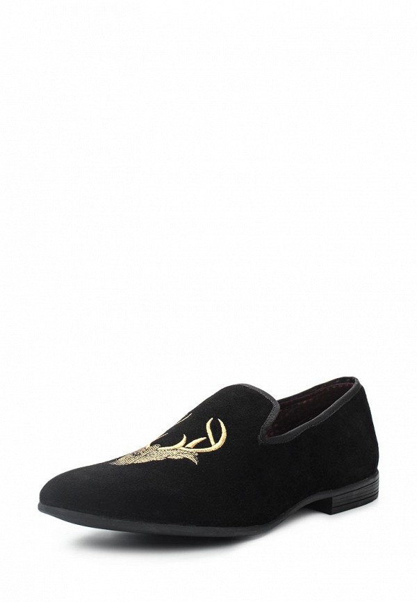 Туфли London Brogues London Brogues LO039AMUUD81 nines london