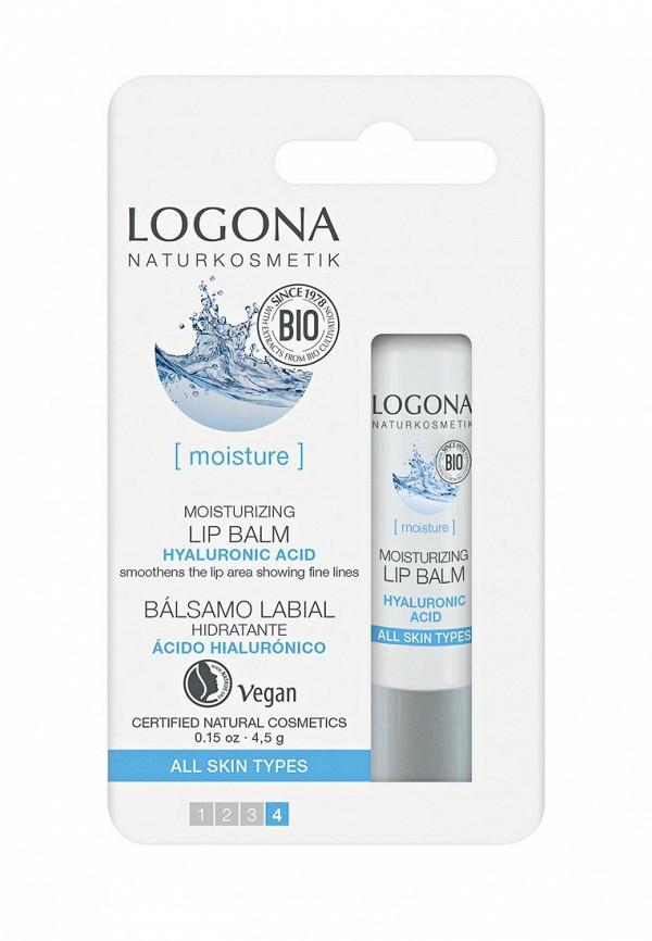 Бальзам для губ Logona Logona LO042LWAZVY5 5 801 042 na775l sm 5 801 042