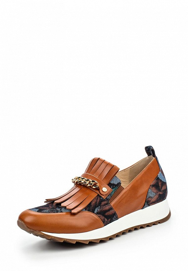 купить Ботинки Loriblu Loriblu LO137AWOZG23 дешево