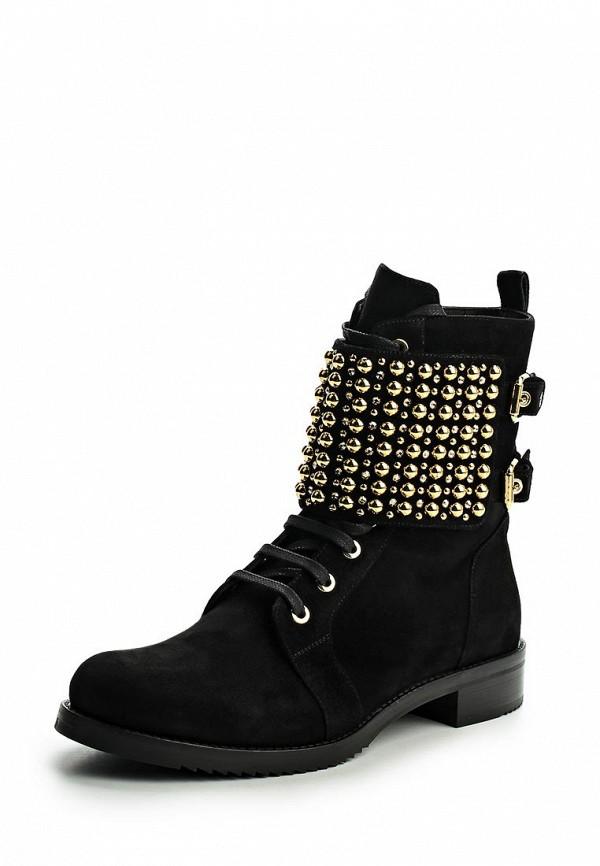 купить Ботинки Loriblu Loriblu LO137AWWBH62 дешево