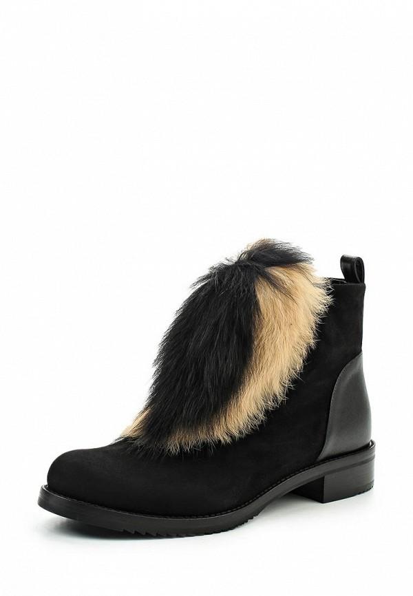 купить Ботинки Loriblu Loriblu LO137AWWBH63 дешево