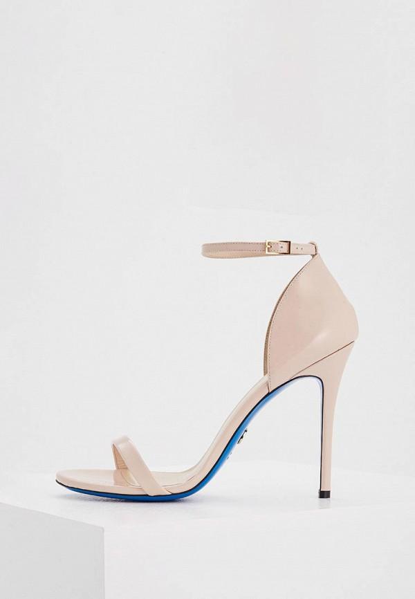 цена Туфли Loriblu Loriblu LO137AWZLZ87 онлайн в 2017 году