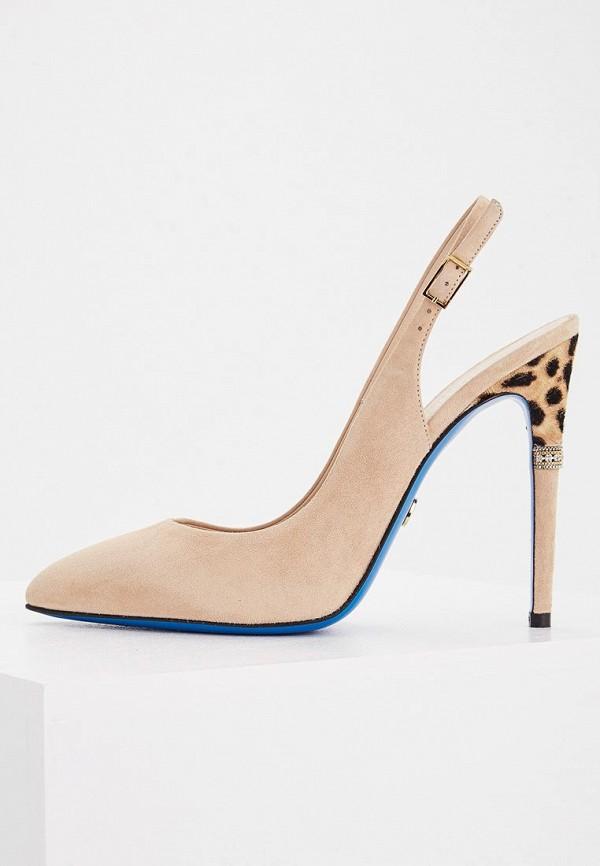 Туфли Loriblu Loriblu LO137AWZLZ91 обувь женская loriblu