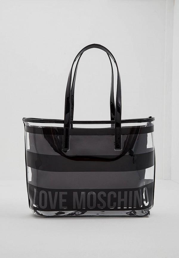 Сумка Love Moschino Love Moschino LO416BWAEVG5 сумка love moschino сумка