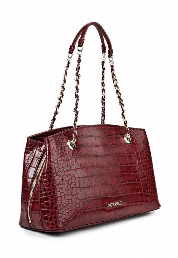 Китайские бренды мужских дорожных сумок с доставкой из Китая