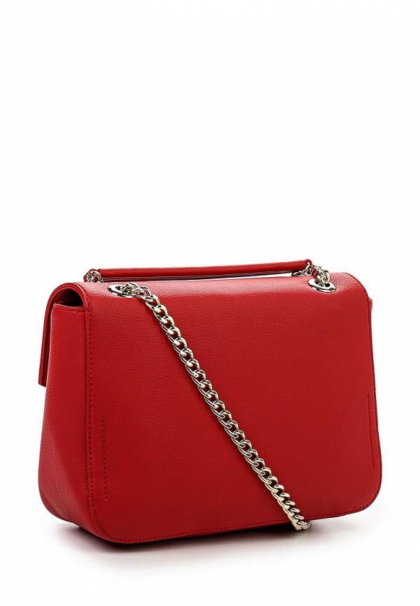 Valentino - одеждааксессуары официальный онлайн-бутик