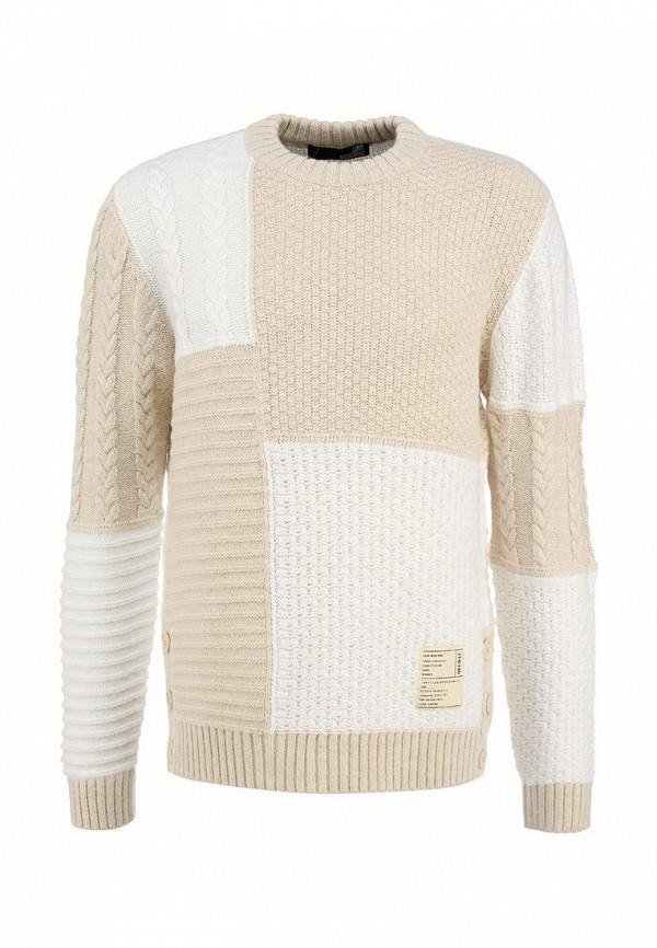 Пуловер Love Moschino MSU7700X09184035