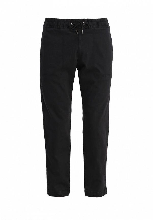 Мужские повседневные брюки Love Moschino M P 580 01 S 2721