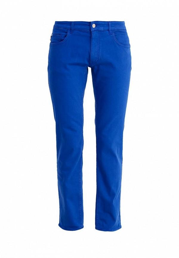 Мужские повседневные брюки Love Moschino M Q 428 02 S 2721