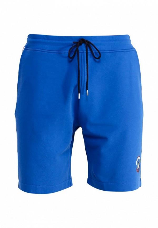 Мужские спортивные шорты Love Moschino M 1 077 01 M 3581