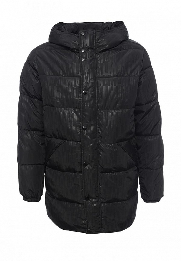 Куртка Love Moschino MJ18300T8650