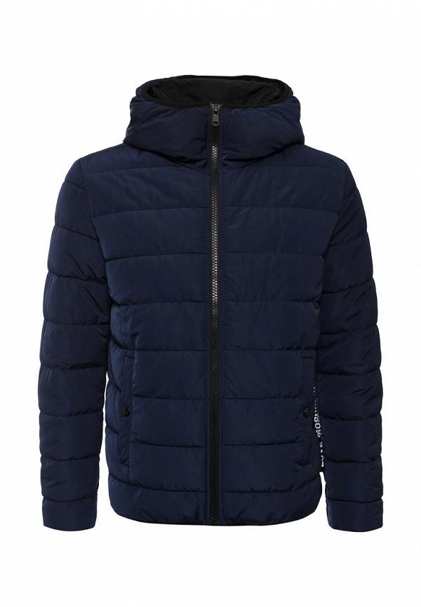 Куртка утепленная Love Moschino M H 683 80 T 8628