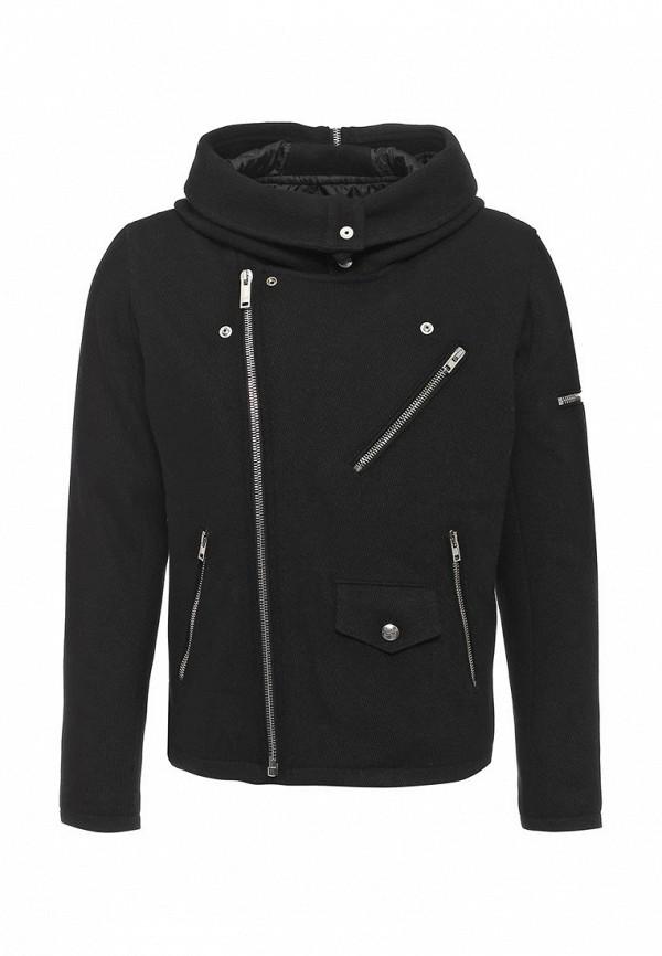 Куртка Love Moschino M H 676 01 T 8615