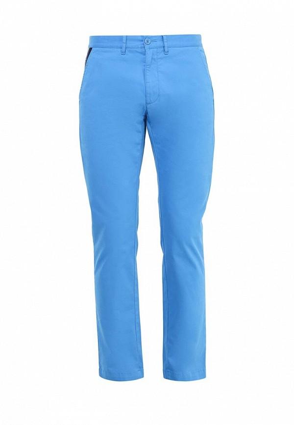 Мужские брюки Love Moschino M P 616 83 S 2824