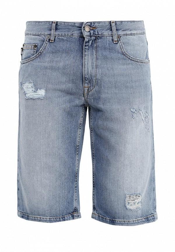 Шорты джинсовые Love Moschino M O 065 80 T 8901
