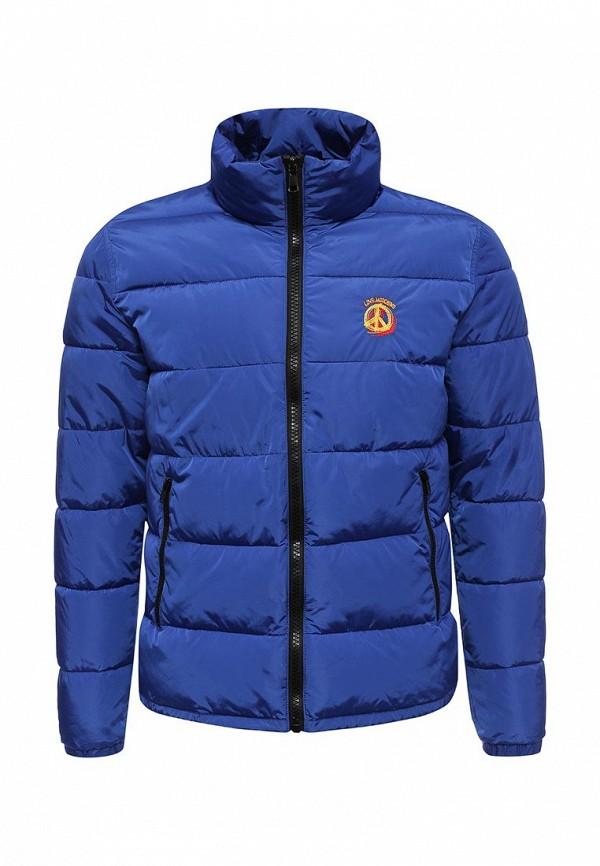 Куртка утепленная Love Moschino Love Moschino LO416EMUKW26 moschino mw0413 moschino