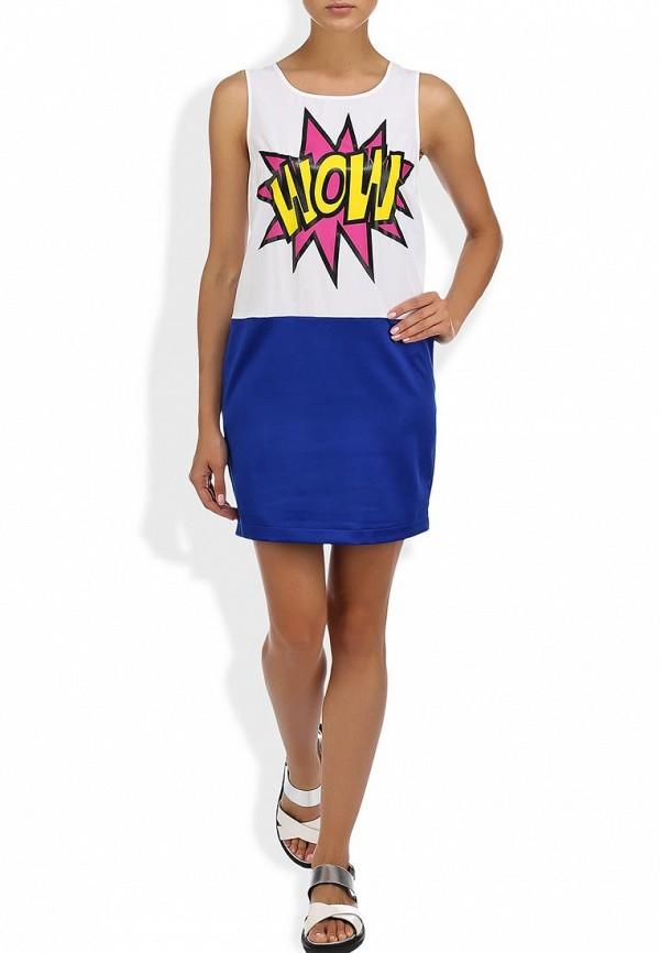 Платье Love Moschino Купить