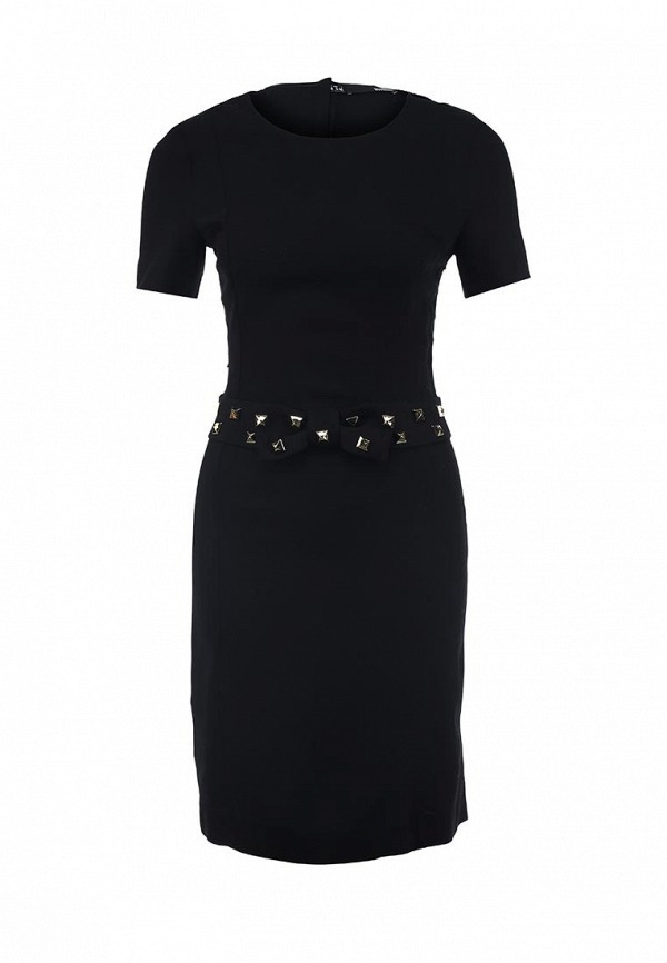Вечернее / коктейльное платье Love Moschino WVD5201S2604C74
