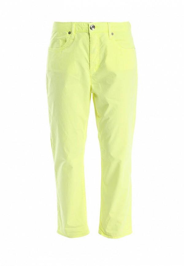 Женские широкие и расклешенные брюки Love Moschino WQ38182S2641H75