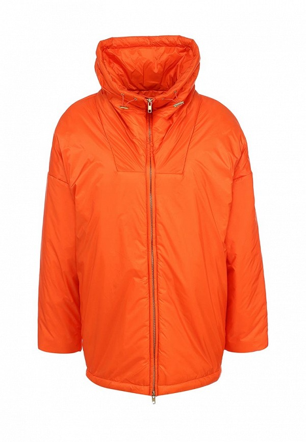 Куртка Love Moschino WJ13680T7979J68